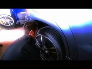 200 Mph En Kmh : brabus glk v12 fastest suv in the world 322 3 km h 200 mph 750 hp 1350 nm youtube ~ Medecine-chirurgie-esthetiques.com Avis de Voitures