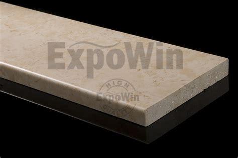 appuie de fenetre interieur appuis de fen 234 tres en marbre classique appui de fen 234 tre