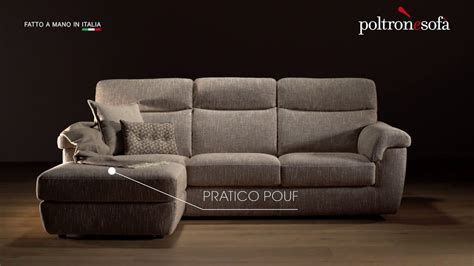 Poltrone Prezzo. Gallery Of Fimelia Poltrone E Sofa With