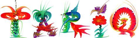 tariq    chinese drawing chinese tools