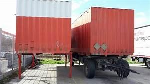 12 Fuß Container : container wap 6 12 meter g nstig lieferung ~ Sanjose-hotels-ca.com Haus und Dekorationen