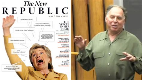 Who Wants To Buy The New Republic?