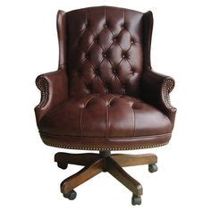 The Office Squeaky Chair Episode by Working Antique Heater Majestic Space Heater Renfrew