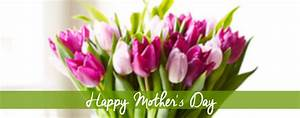 Mother's Day Brunch 2017   Grouse Mountain - The Peak of ...