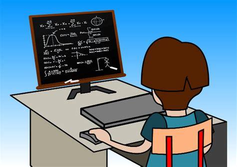 15+ Education Clipart Designs