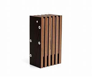 Sarah Wiener Messerblock : g de messerblock multiplex magnetisch ~ Markanthonyermac.com Haus und Dekorationen