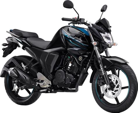 Yamaha Fz-s Fi Version 2.0 Price, Colours, Review, Specs