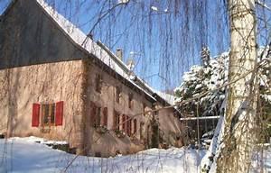 Bon Coin Alsace Haut Rhin : le bon coin alsace haut rhin ~ Gottalentnigeria.com Avis de Voitures