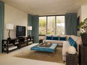 living room curtain ideas modern stupendous teal window treatments decorating ideas images in bedroom contemporary design ideas