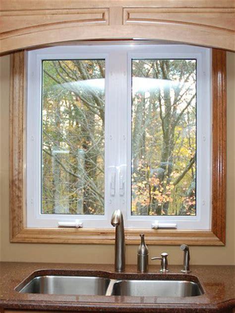windows  des plaines il window replacement  installation feldco des plaines