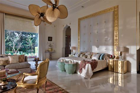 home design brand time exhibitor at maison et objet casa paradox