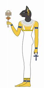 Bastet - Wikipedia  Egyptian