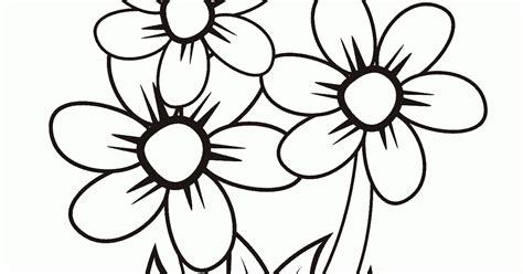 terkeren 19 foto gambar bunga