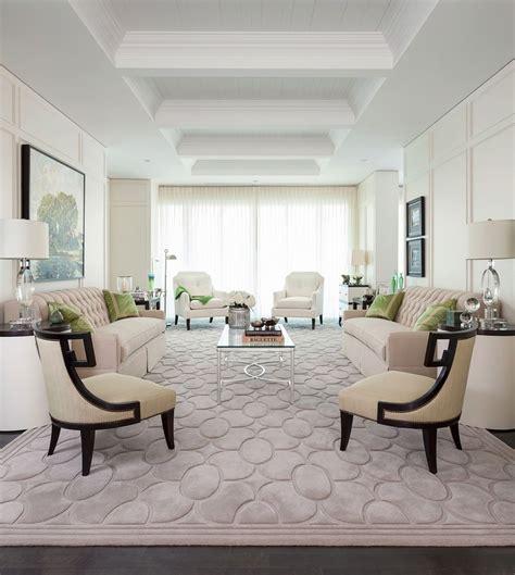 living room rugs modern modern living room rug ideas living room