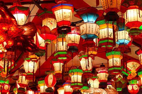 nagasaki lantern festival japanistry