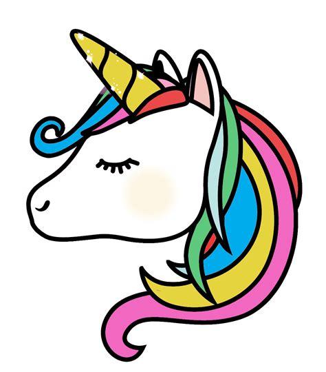 balance de cuisine daewoo emojis for tranparent unicorn emoji 28 images magic