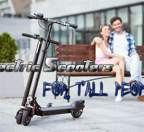 tall scooters walking canes electric walker walkers extra hemi foot mobility young