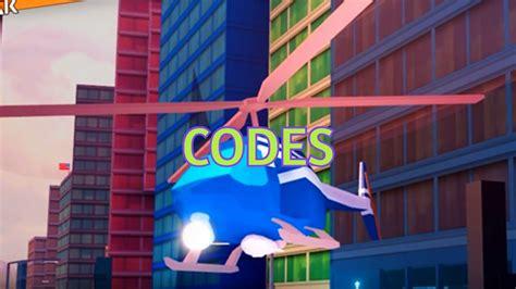 roblox jailbreak active atms codes list october