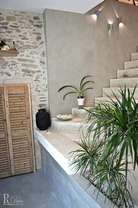 Decoration Moderne Dans Maison Ancienne D 233 Co Maison Ancienne Moderne Exemples D Am 233 Nagements