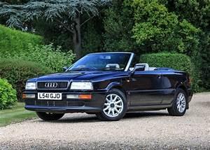 Audi 80 Cabrio Ersatzteile : ref 160 1994 audi 80 cabriolet ~ Kayakingforconservation.com Haus und Dekorationen