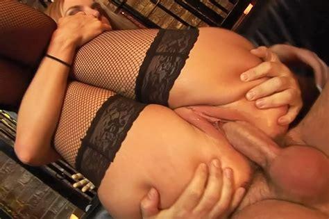 Free Big Tit Movie Links Xxx And Streaming Porn Videos