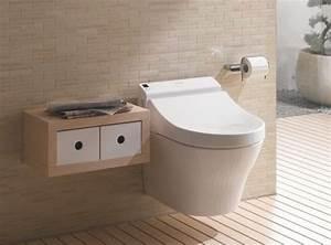 Bagno Autopulente: Acquista allingrosso online elettrico sedile del water da Oltre 25