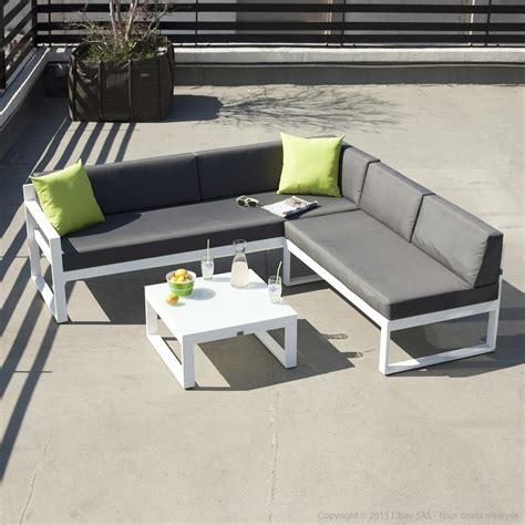 magasin de canapé en belgique magasin de meuble en belgique 8 salon de jardin