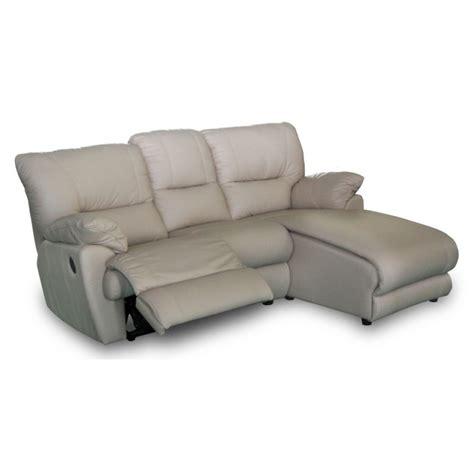 recliner chairs furnstar brisbane devlin lounges