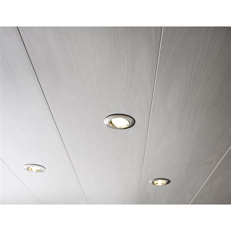 beautiful faux plafond salle de bain castorama contemporary lalawgroup us lalawgroup us