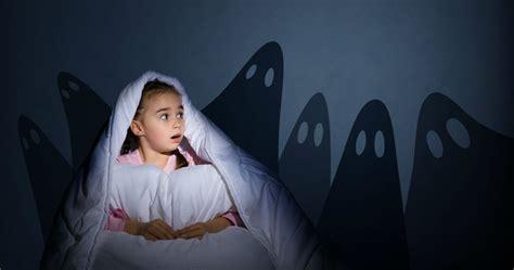 nightmares in preschoolers how to talk to your children about their nightmares 966