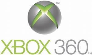 Xbox Logo Logo PNG Transparent Download - Famous Logos