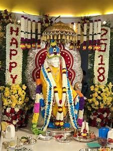 Shri Shirdi Sai... Shirdi Sansthan