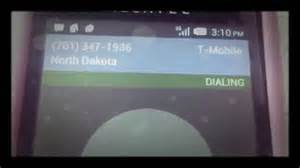 dantdm phone number what is the telephone number for ficeo