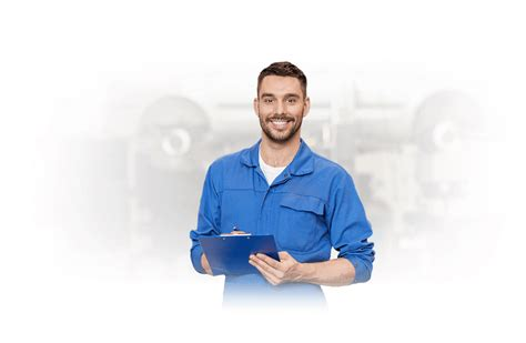 Check spelling or type a new query. Cash for Cars Near Me - We Buy Cars for Cash Quickly!