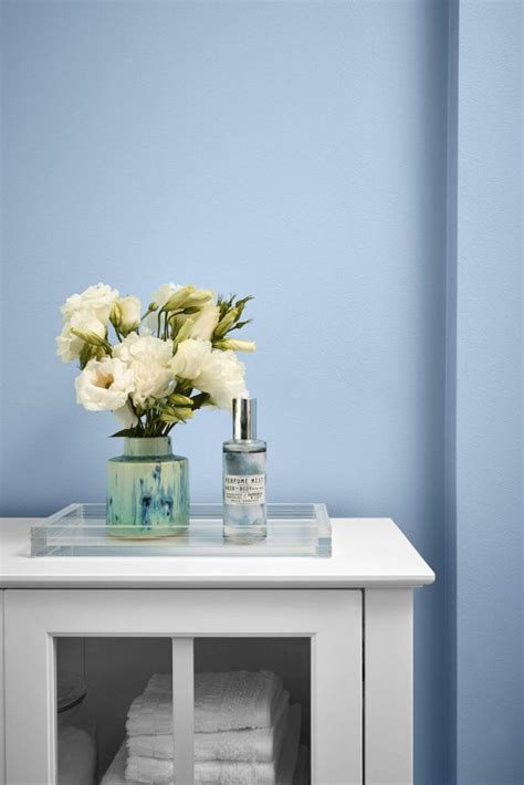 valspar 2020 paint trends in the home house tipster industry