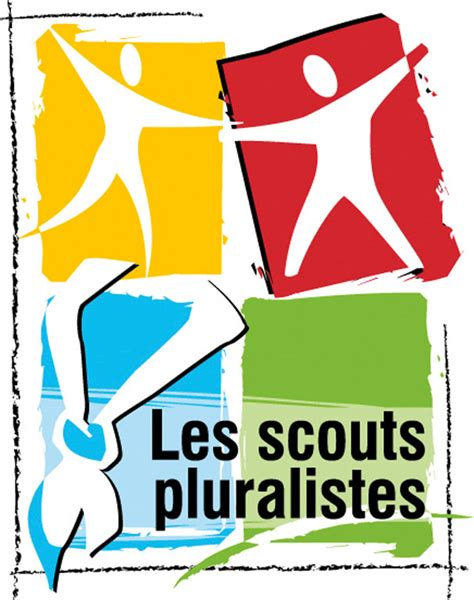 Easyflirt Belgique : rencontres en Belgique