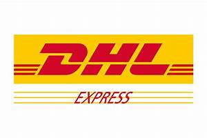 Dhl Express Online : blue srl hides skins ~ Buech-reservation.com Haus und Dekorationen