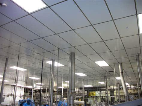 frp ceiling panels marlite tbar ceiling frp marlite project portfolio commercial