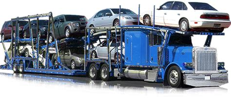 lone star auto transport official site