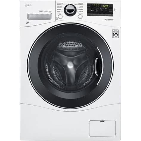 Smallest Washing Machines  Best Buy
