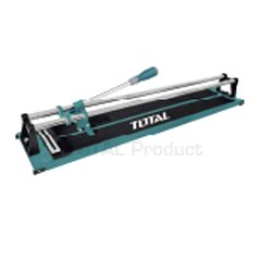 handheld tile cutter philippines tile cutter tools total tools