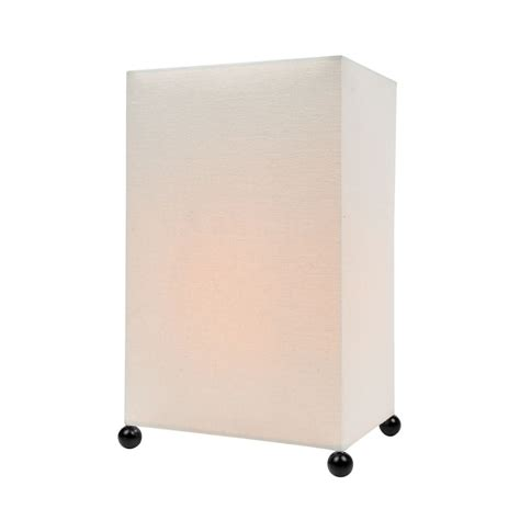 phoenix ls and shades lite source lighting sarika black table l with