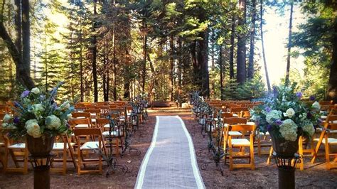 paradise springs venue oakhurst ca weddingwire