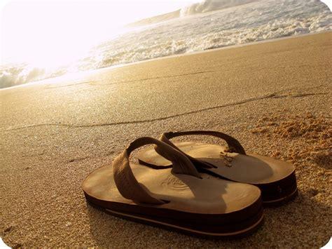 si e de massada rastros na areia osvaldo nascimento legendado