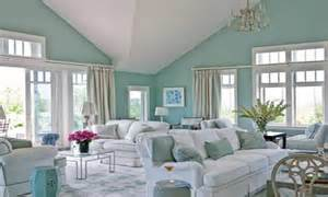 kitchen color ideas with maple cabinets color palette for kitchen cottage living room