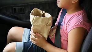 Mal Du Transport : mal des transports pourquoi est on malade en voiture et comment l 39 viter ~ Medecine-chirurgie-esthetiques.com Avis de Voitures