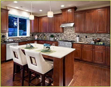 kitchen countertop organizers light grey granite countertop home design ideas 1012