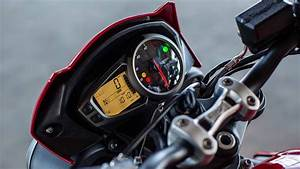 Street Triple S : street triple s for the ride ~ Maxctalentgroup.com Avis de Voitures
