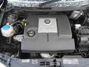 Seat Ibiza Cordoba Petrol Diesel 1993 1999 Haynes Service