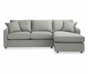york sofas with chaise sectionals living room With york sectional sofa room and board
